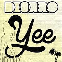 Cover Deorro - Yee