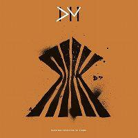 "Cover Depeche Mode - A Broken Frame | The 12"" Singles"