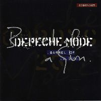 Cover Depeche Mode - Barrel Of A Gun