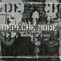 Cover Depeche Mode - Barrel Of A Gun