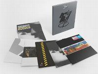 "Cover Depeche Mode - Black Celebration   The 12"" Singles"