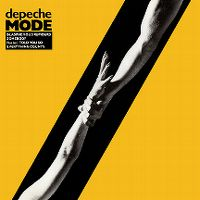 Cover Depeche Mode - Blasphemous Rumours / Somebody