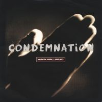 Cover Depeche Mode - Condemnation