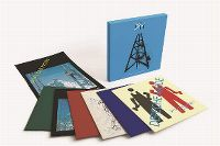 """Cover Depeche Mode - Construction Time Again 