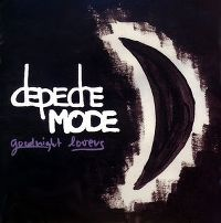 Cover Depeche Mode - Goodnight Lovers