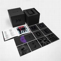 Cover Depeche Mode - Mode