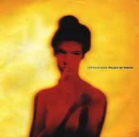 Cover Depeche Mode - Policy Of Truth