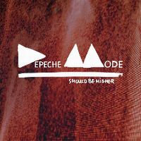Cover Depeche Mode - Should Be Higher