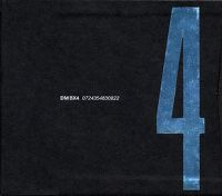 Cover Depeche Mode - Singles 19-24