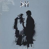 "Cover Depeche Mode - Some Great Reward | The 12"" Singles"