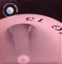 Cover Depeche Mode - Strangelove