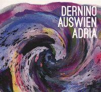 Cover Der Nino aus Wien - Adria