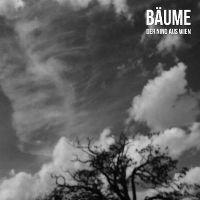 Cover Der Nino aus Wien - Bäume