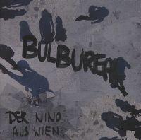 Cover Der Nino aus Wien - Bulbureal