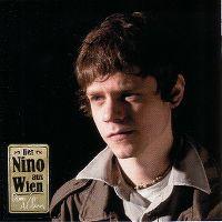 Cover Der Nino aus Wien - Down in Albern