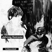 Cover Der Nino aus Wien - Johnny Ramone