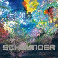 Cover Der Nino aus Wien - Schwunder