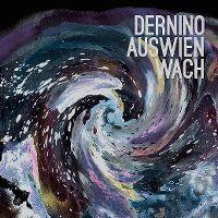 Cover Der Nino aus Wien - Wach