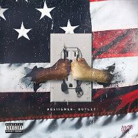 Cover Desiigner - Outlet