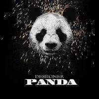 Cover Desiigner - Panda