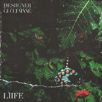 Cover Desiigner feat. Gucci Mane - Liife