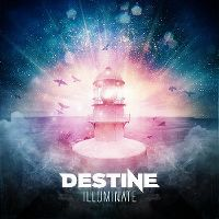 Cover Destine - Illuminate