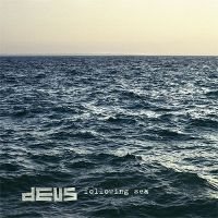 Cover dEUS - Following Sea