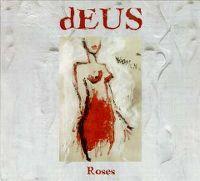 Cover dEUS - Roses
