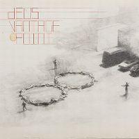 Cover dEUS - Vantage Point
