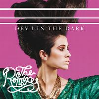 Cover Dev - In The Dark