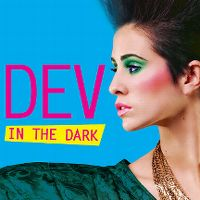 Cover Dev - In The Dark