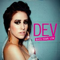 Cover Dev feat. The Cataracs - Bass Down Low