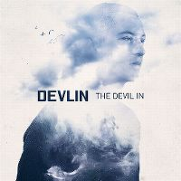 Cover Devlin - The Devil In