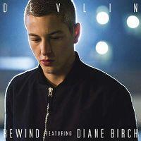 Cover Devlin feat. Diane Birch - Rewind