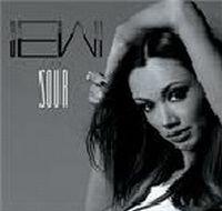 Cover Dewi - Sour