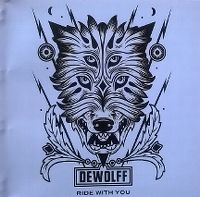 Cover Dewolff - Ride With You