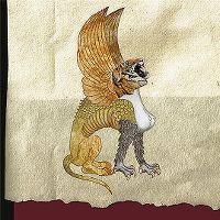 Cover Dewolff - Voodoo Mademoiselle