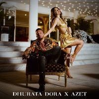 Cover Dhurata Dora x Azet - Fajet