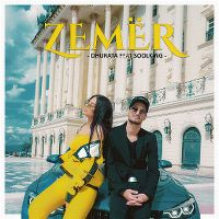 Cover Dhurata feat. Soolking - Zemër