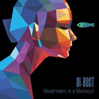 Cover Di-rect - Daydreams In A Blackout