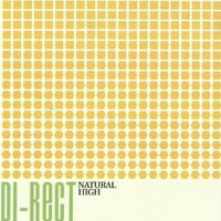 Cover Di-rect - Natural High