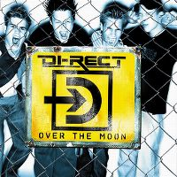 Cover Di-rect - Over The Moon