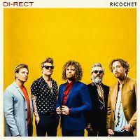 Cover Di-rect - Ricochet