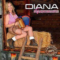 Cover Diana - Gipfelstürmer