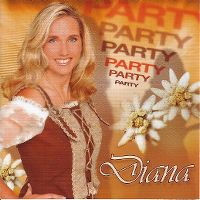 Cover Diana - Party