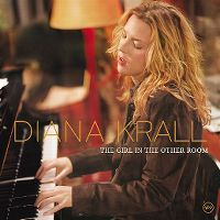 Cover Diana Krall - The Girl In The Other Room