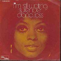 Cover Diana Ross - I'm Still Waiting