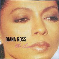 Cover Diana Ross - Mr. Lee