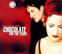 Cover Diane Lemonbaby+Bela B. - Chocolate For The Tears