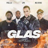 Cover Diaz & Bruno, Jayh & Priceless - Glas